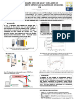 Poster_SCTIleticia (1)