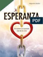 Bullón, A. - La Única Esperanza.pdf