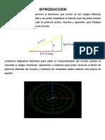 ELECTROTECNIA LAB14 .docx