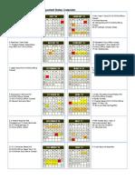 saint-john-xxiii-2020-2021-one-page-calendar