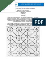 Oficina de matematica 5 ano frações equivalentes (1).docx