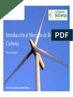arg_fas_intro-bonos-verdes_20070713.pdf