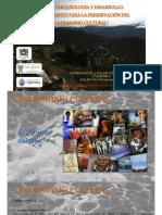 CURSO- arqueologia y desarrollo 1° clase.pdf