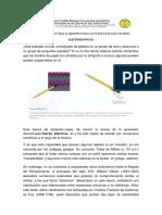 24 junio (1).pdf
