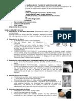 wuolah-free-Tema-22-Fisioterapia-del-munon-en-el-paciente-amputado-de-MMII.docx