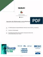 wuolah-free-Apuntes-de-fisioterapia-comunitaria.pdf