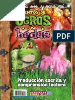 PARA VOS Y PARA MI...CUENTOS DE OGROS Y HADAS.pdf