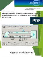 refri exposicion (1) (1).pptx