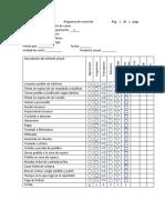 D.R.Carne molida.pdf