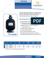 Filtro_Merus.pdf