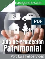 GuiaProteccionPatrimonial