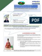 FICHA DE TRABAJO DE  dpcc3y4-1.docx