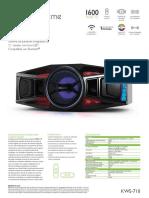KWS-710-SPA.pdf