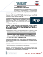 INVMC_PROCESO_20-13-10962695_252720011_76606513.pdf