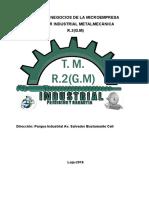 administracion- PECHO PELUDO.docx