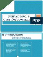 OSCAR - GESTIÓN COMERCIAL (22504888).pptx