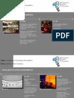 A arquitetura como espaço museográfico_rev