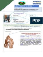 FICHA DE TRABAJO DE  dpcc3y4-2.docx