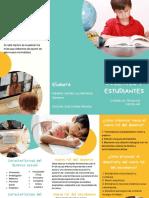 ROLES DE DOCENTES Y ESTUDIANTES.pdf