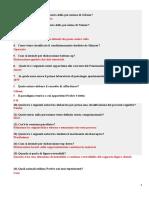 test psi processi cognitivi MOD 1-9 AGG OK ....1