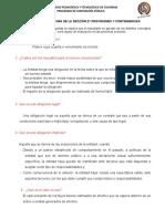 GUÍA TEÓRICA  SECCIÓN 21 PROVISIONES - copia
