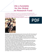 How to write a fundable proposal for the Global Challenges Research Fund.docx