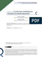 ÍNDICE DE CLIMA ÉTICO EVIDÊNCIAS DE VALIDADE DA VERSÃO BRASILEIRA.pdf