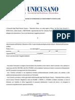 PSI_tirociniocurr_convenzione