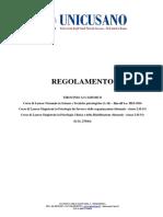 tirociniocurr_regolamento2018_07_30