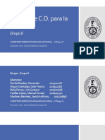 HS144-Grupo-6-Modelo-Comp-Resumen