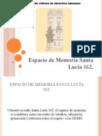 Comision_Chilena_DDHH_Clinica_Sta_Lucia (1)