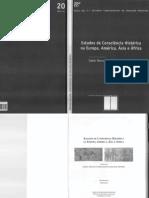 Consciência Histórica.pdf