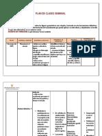 PLAN DE CLASES2.pdf