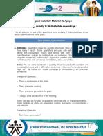 Material_de_apoyo_1
