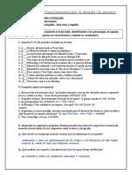 7°EV.LECTURAEL PRÍNCIPE Y EL MENDIGO-convertido.pdf