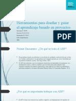 ABP 2020 (1)