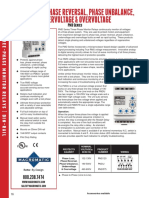 Macromatic undervoltage 600V.pdf