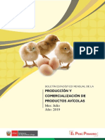 sector-avicola-julio2019