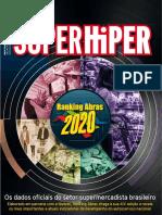 SuperHiper_-_Maio_de_2020.pdf