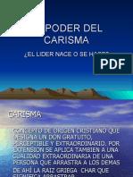 EL_LIDERAZGO_DIAPOSITIVAS_FLOR