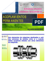 A4 ACOPLAMIENTOS PERMANENTES 2018.pdf