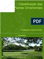 Classificação das Plantas Ornamentais. Professora Juliana Ferrari.pdf