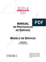 Manual de protocolos.pdf