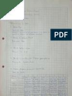 Sensores_de_nivel_intrumentacion_electronica