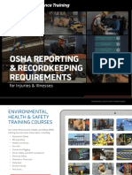 Vector_Solutions - OSHA_Reporting_Recordkeeping_Guide