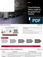 Cloud_Kitchen_Future_model_for_the_global_Food_Industry_1587223115