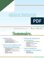 FA2_Température_YL