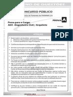 arquivos_afpr2004_provas_a03_engenheiro_civil_arquiteto_prova_a