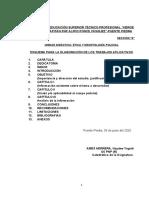 ESQUEMA TRABAJOS APLICATIVOS (2)
