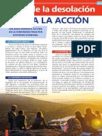 CV-217-PASAR-DE-LA-DESOLACION